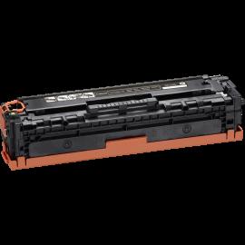 Рециклиране на тонер касета за цветен принтер Canon i-SENSYS LBP7100/ LBP7110, MF623/ MF628/ MF8230/ MF8280 BLACK