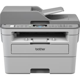 Лазерно многофункционално устройство Brother MFC-B7715DW