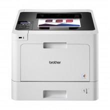 Цветен лазерен принтер Brother HL-L8260CDW