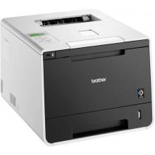 Цветен лазерен принтер Brother HL-L8350CDW