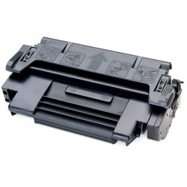 Рециклиране на тонер касета 98X 92298A за HP LaserJet 4/ 4M/ 4+/ 4M+/ 5/ 5N/ 5M
