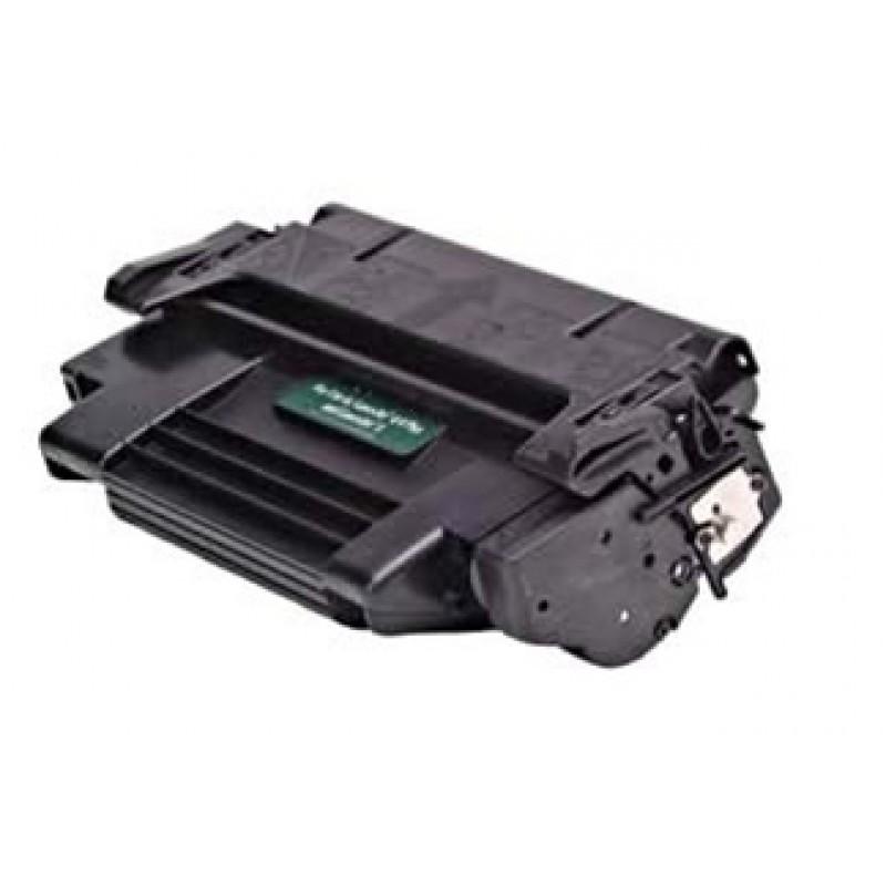 Рециклиране на тонер касета 98A 92298A за HP LaserJet 4/ 4M/ 4+/ 4M+/ 5/ 5N/ 5M