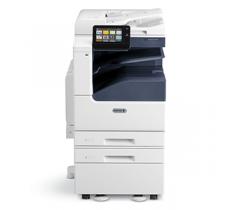 Цифрова копирна машина A3 Xerox VersaLink B7030