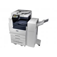 Цифрова копирна машина A3 Xerox VersaLink B7035