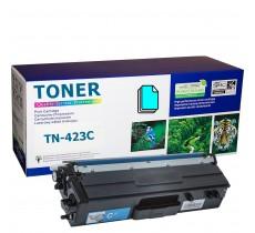 Оригинална тонер касета TN-423C CYAN за Brother HL-L8260/ HL-L8360/ DCP-L8410/ MFC-L8690/ MFC-L8900 за 4000 страници