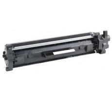 Зареждане на тонер касета 30A CF230A за HP LaserJet Pro M202/ M227 MFP