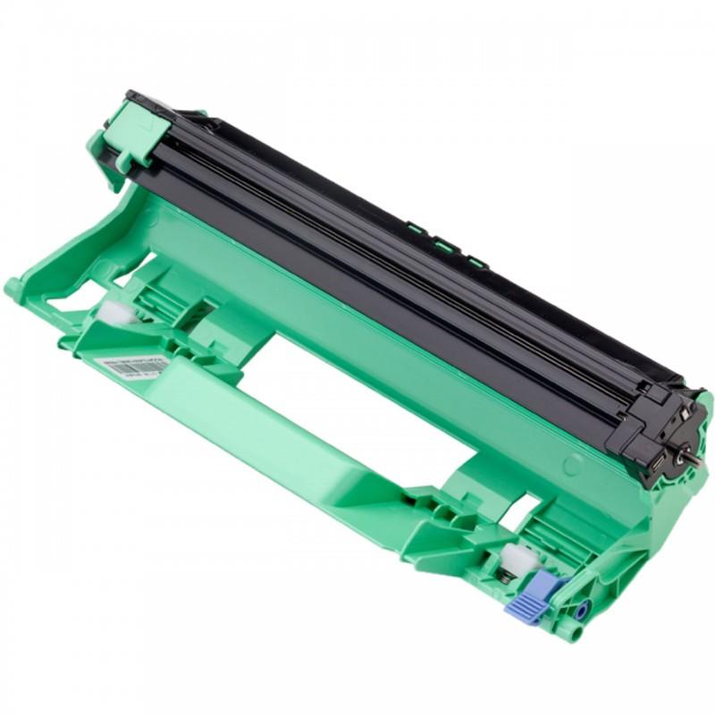Рециклиране на барабанен модул DR-1030 за Brother HL-1110/ HL-1112/ HL-1210/ MFC-1810/ MFC-1910/ DCP-1510/ DCP-1610
