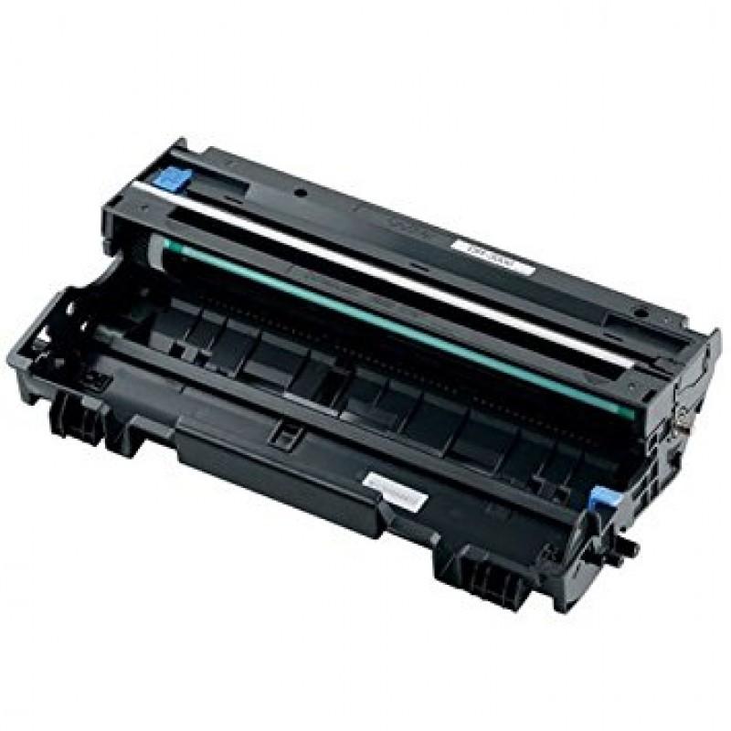 Рециклиране на барабанен модул DR-3100 за Brother HL-5240/ HL-5250/ HL-5270/ HL-5280/ MFC-8460/ MFC-8860/ MFC-8870/ DCP-8060/ DCP-8065
