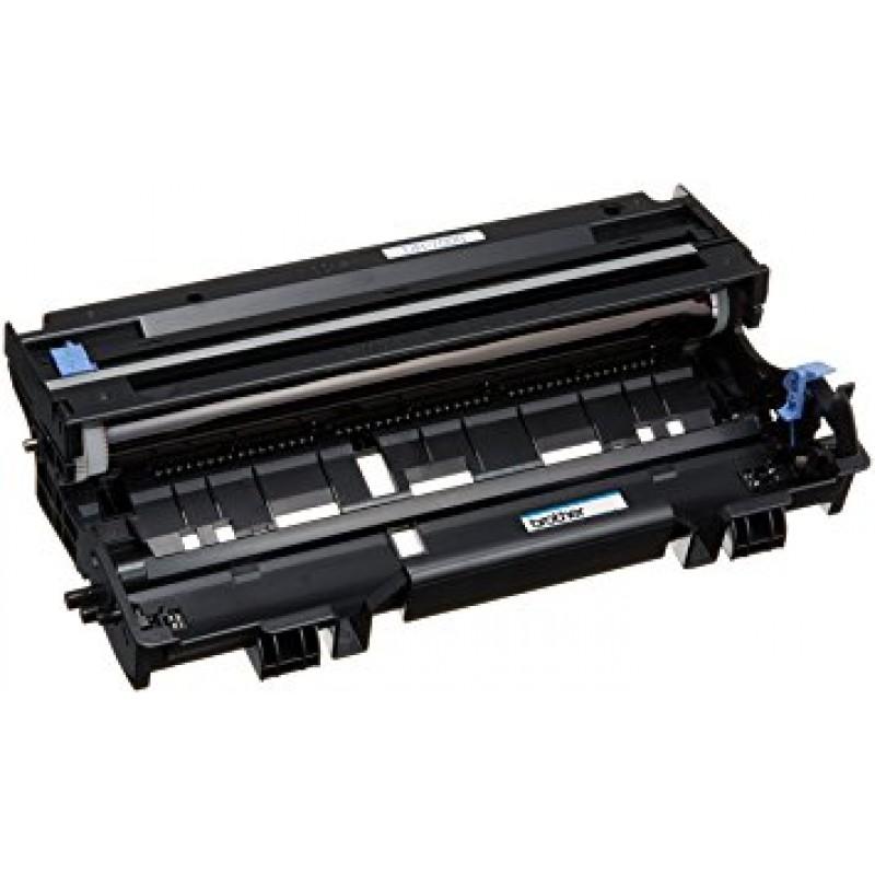 Рециклиране на барабанен модул DR-7000 за Brother HL-1650/ HL-1670/ HL-1850/ HL-1870/ HL-5030/ HL-5040/ HL-5050/ HL-5070/ MFC-8420/ MFC-8820/ DCP-8020/ DCP-8025