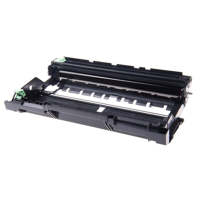 Рециклиране на барабанен модул DR-2401 за Brother HL-L2312D/ HL-L2352DW/ HL-L2372DN/ DCP-L2512D/ DCP-L2532DW/ DCP-L2552DN/ MFC-L2712DN/ MFC-L2712DW/ MFC-L2732DW