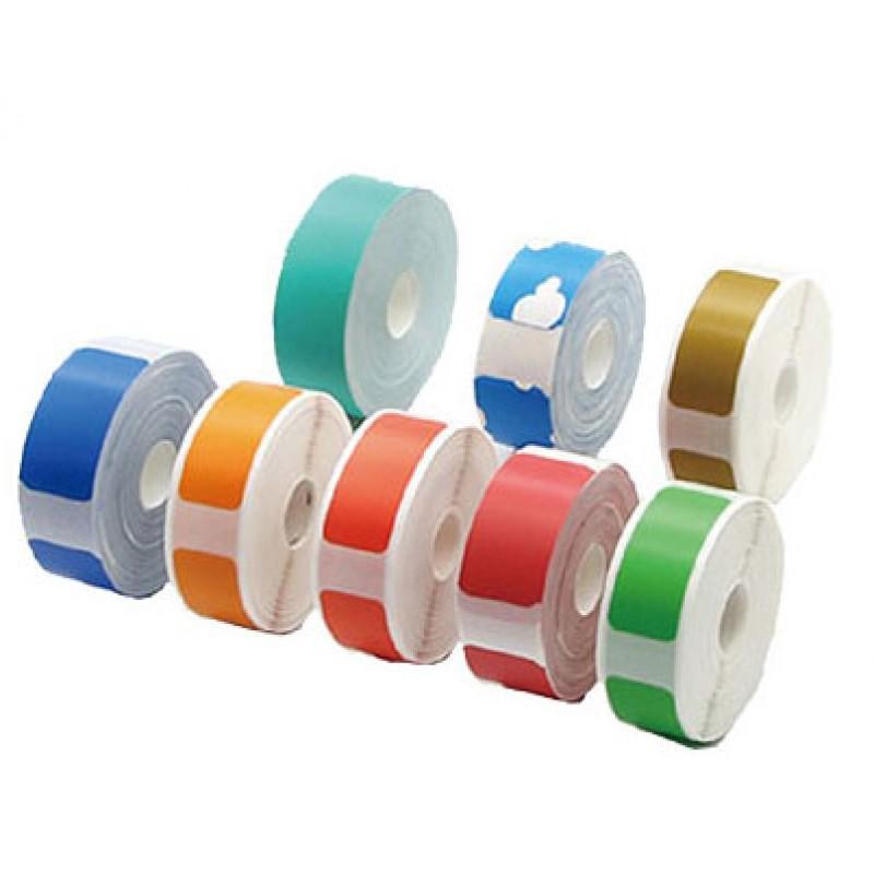 Портативен етикетен принтер G&G GG-AT 110HW
