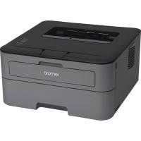 Персонален лазерен принтер Brother HL-L2300D