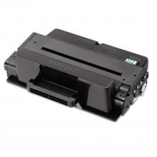 Рециклиране на тонер касета MLT-D203E за лазерен принтер Samsung ProXpress SL-M3320/ SL-M3370/ SL-M3870/ SL-M4020/ SL-M4070