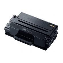 Рециклиране на тонер касета MLT-D203L за лазерен принтер Samsung ProXpress SL-M3320/ SL-M3370/ SL-M3870/ SL-M4020/ SL-M4070