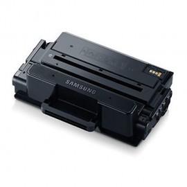 Рециклиране на тонер касета MLT-D203S за лазерен принтер Samsung ProXpress SL-M3320/ SL-M3370/ SL-M3870/ SL-M4020/ SL-M4070