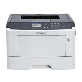 Лазерен принтер под наем 3000