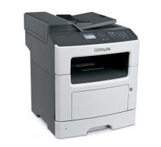 Лазерно многофункционално устройство Lexmark MX310dn MFP