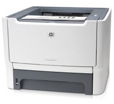 Лазерен принтер под наем 1000
