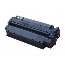 Зареждане на тонер касета 13X за HP LaserJet 1300
