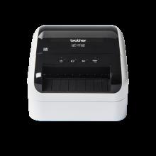 Етикетен принтер Brother QL-1100