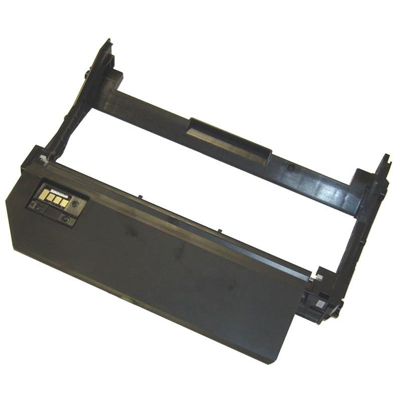 Рециклиране на барабанен модул за лазерен принтер Samsung SL-M2625/ SL-M2675/ SL-M2825/ SL-M2875/ SL-M2885 - барабан MLT-R116