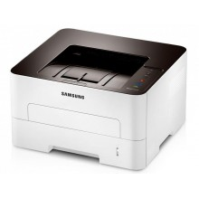 Лазерен принтер Samsung SL-M2825ND