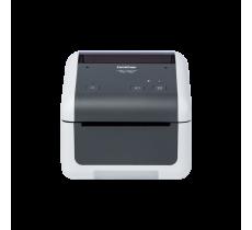 Етикетен принтер Brother TD-4410D