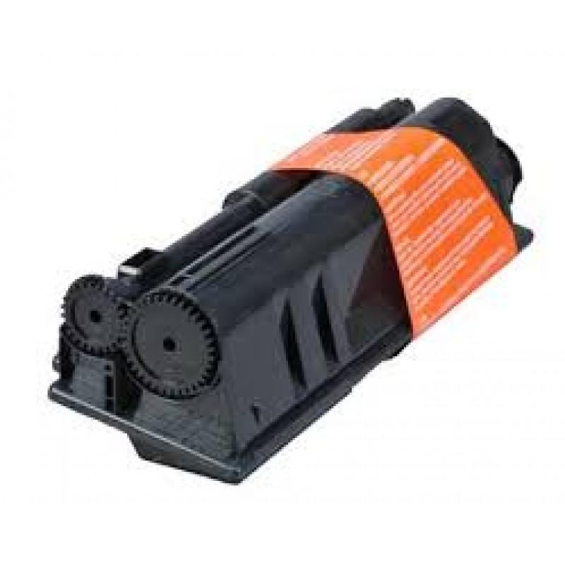 Рециклиране на тонер касета TK-20 за KYOCERA FS 1700/ 1750/ 3700/ 3750/ 5700/ 6700/ 6900
