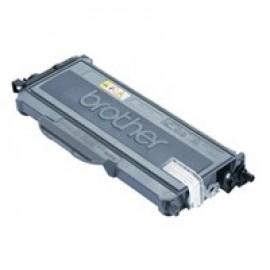 Рециклиране на тонер касета TN-2010 за Brother HL-2130/ DCP-7055/ DCP-7057