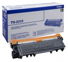 Оригинална тонер касета TN-2310 за Brother HL-2300/ 2340/ 2360/ DCP-L2500/ 2520/ 2540/ MFC-L2700/ 2720