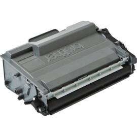 Рециклиране на тонер касета TN-3430 за Brother HL-L5000/ HL-L5500/ HL-L5100/ HL-L5200/ HL-L6250/ HL-L6300/ HL-L6400/ DCP-L5500/ DCP-L6600/ MFC-L5700/ MFC-L5750/ MFC-L6800 за 3000 страници