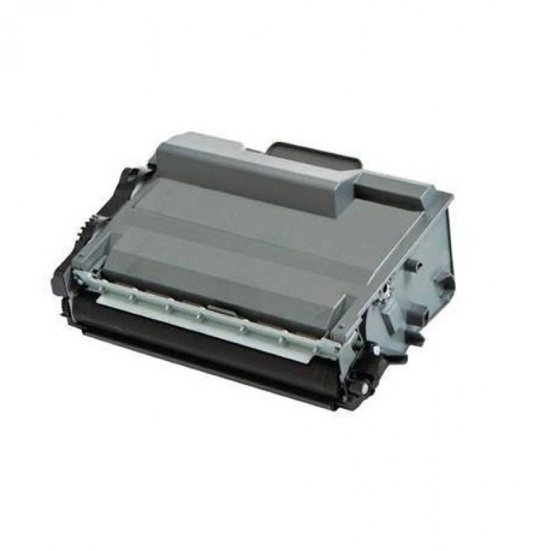 Рециклиране на тонер касета TN-3480 за Brother HL-L5000/ HL-L5500/ HL-L5100/ HL-L5200/ HL-L6250/ HL-L6300/ HL-L6400/ DCP-L5500/ DCP-L6600/ MFC-L5700/ MFC-L5750/ MFC-L6800 за 8000 страници