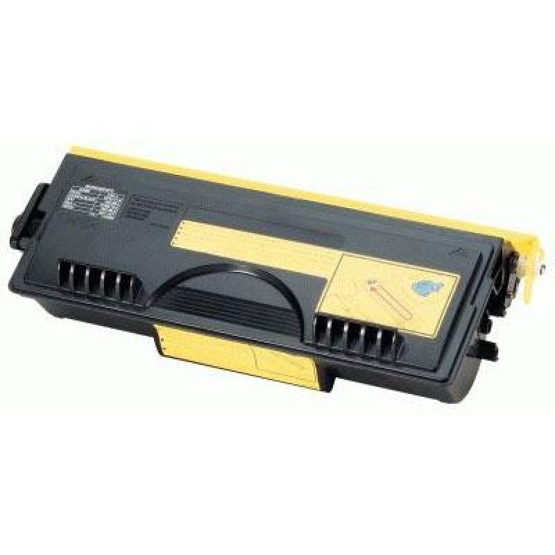 Рециклиране на тонер касета TN-6300 за Brother HL-1030/ HL-1230/ HL-1430/ HL-1470/ MFC-8500/ MFC-8700/ MFC-9660/ MFC-9700/ DCP-1200/ FAX-4750/ FAX-5750