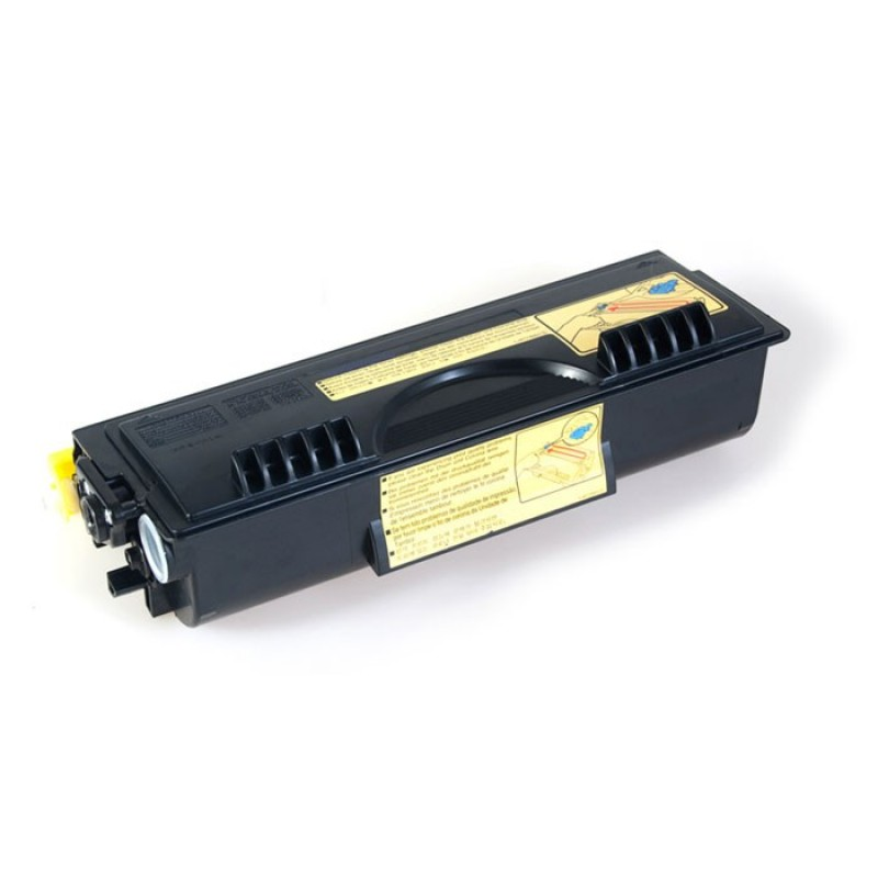 Рециклиране на тонер касета TN-6600 за Brother HL-1030/ HL-1230/ HL-1430/ HL-1470/ MFC-8500/ MFC-8700/ MFC-9660/ MFC-9700/ DCP-1200/ FAX-4750/ FAX-5750