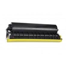 Рециклиране на тонер касета TN-7300 за Brother HL-1650/ HL-1670/ HL-1850/ HL-1870/ HL-5030/ HL-5040/ HL-5050/ HL-5070/ MFC-8420/ MFC-8820/ DCP-8020/ DCP-8025