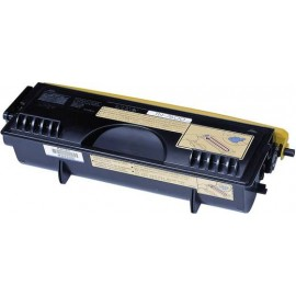 Рециклиране на тонер касета TN-7600 за Brother HL-1650/ HL-1670/ HL-1850/ HL-1870/ HL-5030/ HL-5040/ HL-5050/ HL-5070/ MFC-8420/ MFC-8820/ DCP-8020/ DCP-80256