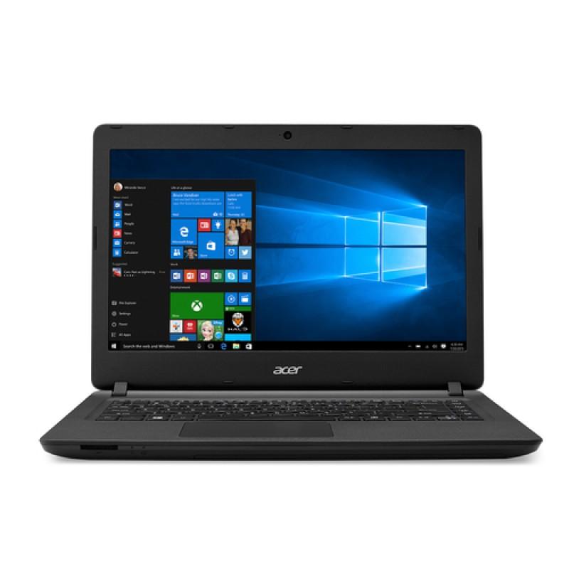 """Лаптоп Acer Aspire ES1-432-C42P, 14"""", 4GB, 32GB"""