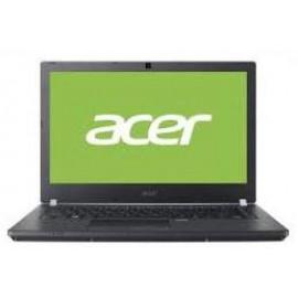 """Лаптоп Acer Aspire ES1-533-P9MW, N4200,15.6"""", 4GB, 1000GB"""