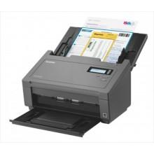Професионален документен скенер Brother PDS-6000