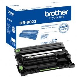 Оригинален барабанен модул DR-B023 за Brother HL-B023DW/ DCP-B7520DW/ MFC-B7715DW