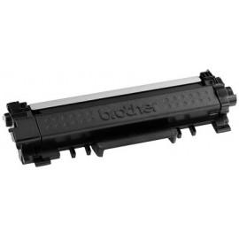 Зареждане на тонер касета TN-2421 за Brother HL-L2312D/ HL-L2352DW/ HL-L2372DN/ DCP-L2512D/ DCP-L2532DW/ DCP-L2552DN/ MFC-L2712DN/ MFC-L2712DW/ MFC-L2732DW