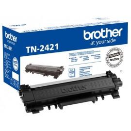 Оригинална тонер касета TN-2421 за Brother HL-L2312D/ HL-L2352DW/ HL-L2372DN/ DCP-L2512D/ DCP-L2532DW/ DCP-L2552DN/ MFC-L2712DN/ MFC-L2712DW/ MFC-L2732DW