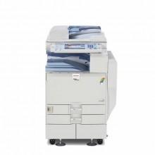 Пълноцветна многофункционална машина A3 Ricoh MP C2051
