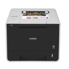 Цветен лазерен принтер Brother HL-L8250CDN