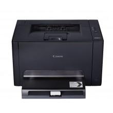 Цветен лазерен принтер Canon i-SENSYS LBP7018C