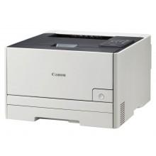Цветен лазерен принтер Canon i-SENSYS LBP7100C