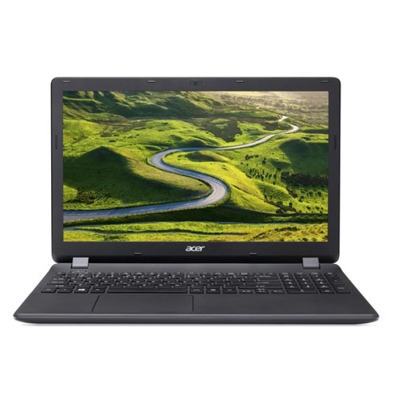 "Лаптоп Acer Aspire ES1-532G-P3HE, 15.6"" Intel® Pentium® N3710, 4GB, 1000GB, GeForce 920MX"