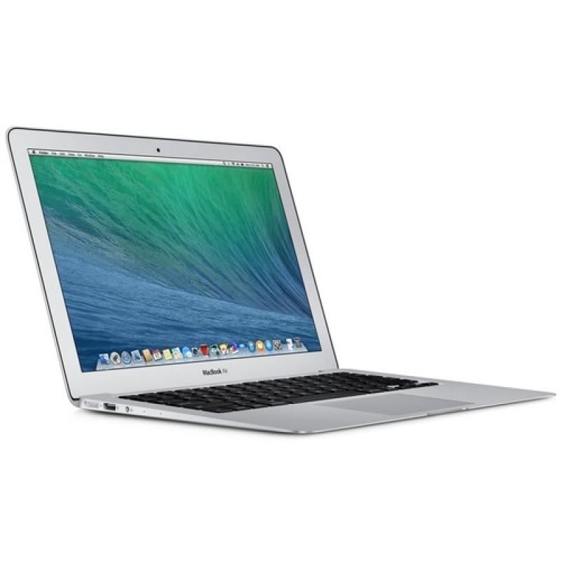 Лаптоп Apple MacBook Air 13 Core i5 1.8GHz / 8GB / 128GB SSD / Intel HD Graphics 6000