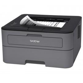 Лазерен принтер Brother HL-L2312D