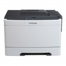 Лазерен принтер Lexmark MS312dn